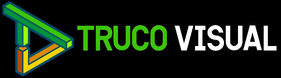 Truco Visual